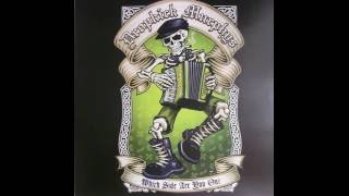 Dropkick Murphys - Which Side Are You On? (Subtitulado Español)
