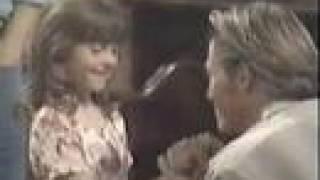 Frisco & Felicia Video Quiz 4