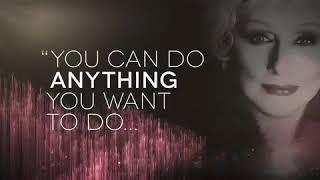 Mary Kay Ash Words Of Wisdom