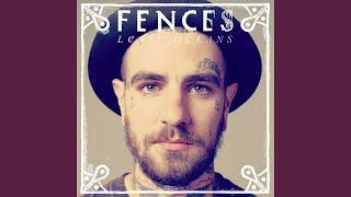 Arrows (feat. Macklemore & Ryan Lewis)