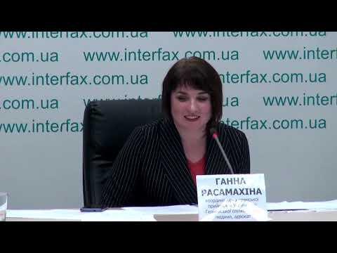 Crimean Depositors against PrivatBank