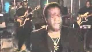 Al Green   Perfect To Me (Acervo: Cláudio Cruz)