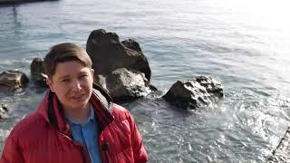 Гороскоп недели с 18 до 24 февраля, антиквариат, раритет / Астропрогноз Павла Чудинова