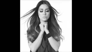 Banu Parlak - Yana Yana 2017 (Dj Kemal Demir Remix)