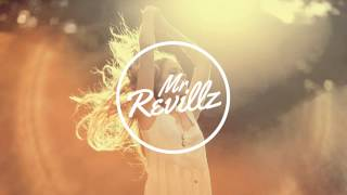 Gabriel Rios - Gold (Thomas Jack Remix)