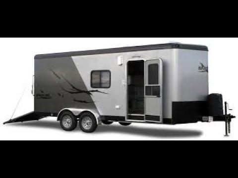 rc camper build part 4 wmv