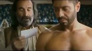 БОЕВИК самый лучший фильм про АФГАНИСТАН