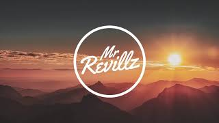 Tom Odell - Another Love (Twice ft. Holly Henry Cover Remix)