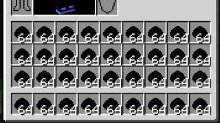 MEIN DRACHENEI DER ELFEN Minecraft EMPIRE Most Popular Videos - Minecraft hauser klonen