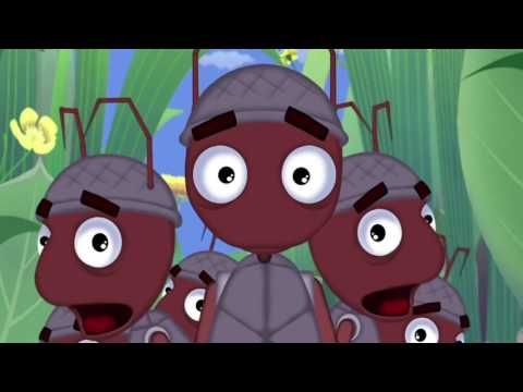 мультфильмы на абазинском языке