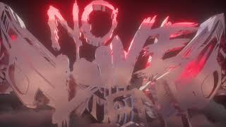NLE Choppa – Top Shotta Flow (Official Audio)