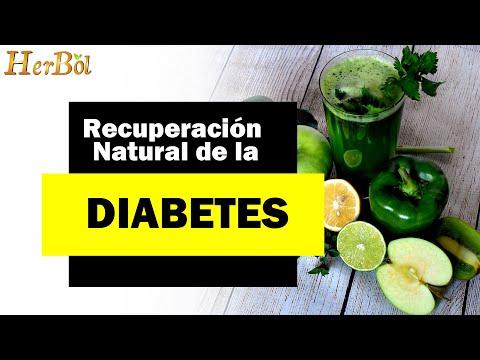 La determinación de la gravedad de la diabetes tipo 2
