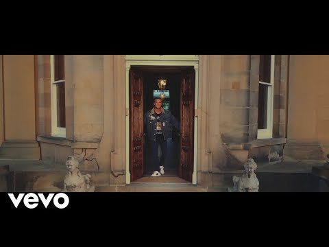Tom Zanetti Make It Look Good Official Video Ft Preditah
