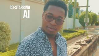 Ko Jo Cue   Tsioo Benke Mi (ft. A.I) Dir. By Pascal Aka