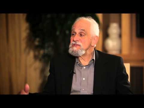 John Marini on the Social Compact: An 'American Mind' Minute