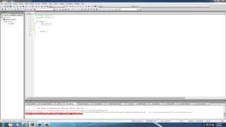 C Programming Tutorial - 7 - Variables