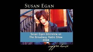 The Broadway Radio Show (2004)