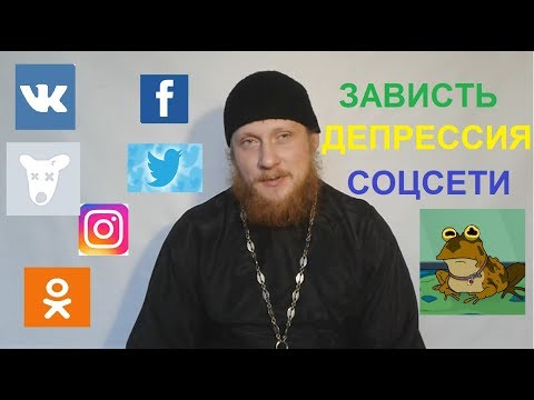 https://www.youtube.com/watch?v=k1vNg5x3liY