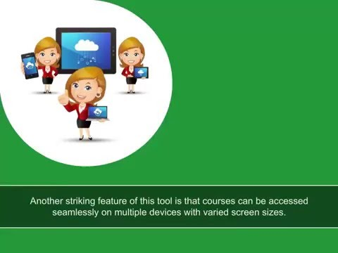 How to Develop Online Product Training Course