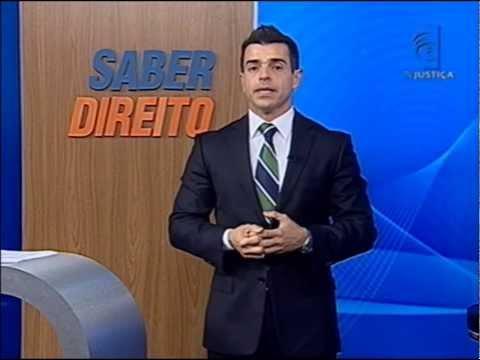 Direito Econômico – Prof. Sérgio Mourão (aula 2)
