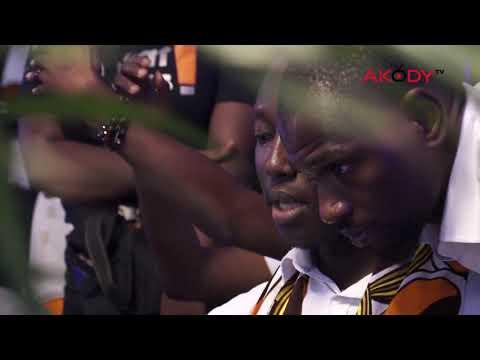 <a href='https://www.akody.com/culture/news/cote-d-ivoire-conference-de-lancement-du-femua-2019-320524'>C&ocirc;te d&rsquo;Ivoire : Conf&eacute;rence de lancement du FEMUA 2019</a>