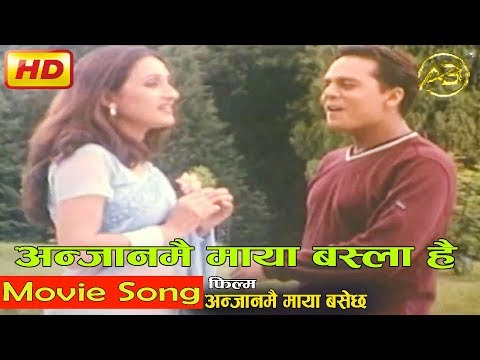 Silky Silky | Nepali Movie Cha Cha Hui  Song