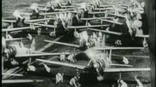 (11/12) Battlefield I: The Battle of Midway Episode 4 (GDH)