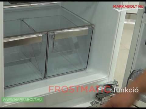 Amica Kühlschrank Testbericht : ᐅ aeg sce lc test ⇒ aktueller testbericht mit video