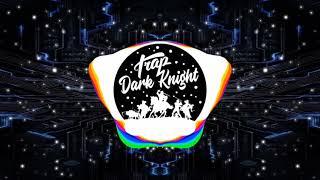 DJ ADISTA KU TAK BISA VERSI GAGAK REMIX TIK TOK 2020...