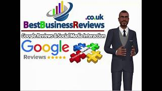 Get More Google Reviews | How To Ask Your Clients For Google + Business Reviews