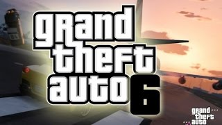 "GTA 6 IS CANCELLED! $150 MILLION DOLLAR LAWSUIT + THE END OF ""ROCKSTAR"" ANNOUNCED!"