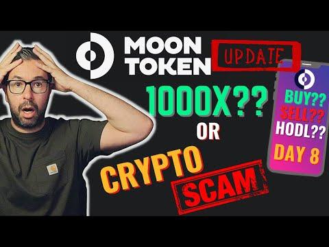 Tradingview bitcoin jpy