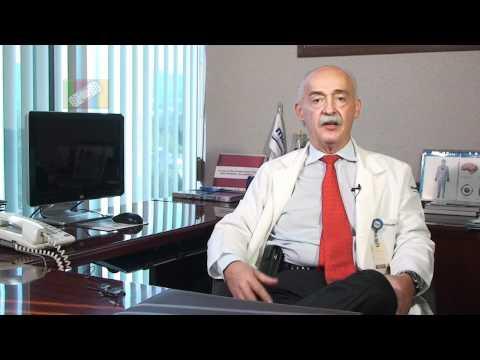 Vídeo de cómo hacer un masaje de próstata en sí