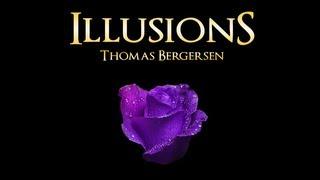 Thomas Bergersen - Dreammaker