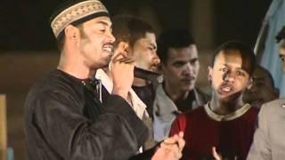 تحميل اغاني معتز صباحي : مدحة شعب السودان MP3