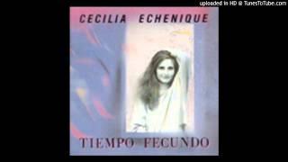 Todo Cambia (Audio) - Cecilia Echeñique  (Video)