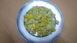 Sweet Lime Pickle Recipe Maharashtrian म फ त ऑनल इन