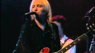 Tom Petty & The HeartBreakers - Gloria
