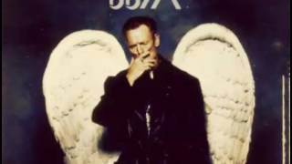 Where in the World (BBM) Jack Bruce, Ginger Baker & Gary Moore