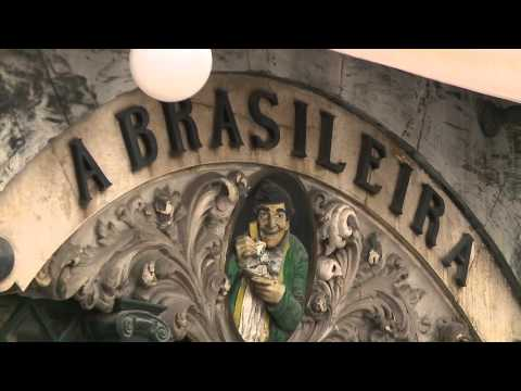 Video Lissabon
