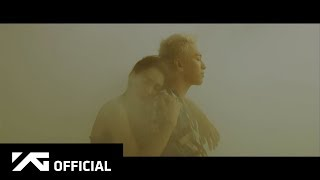 Taeyang - Darling