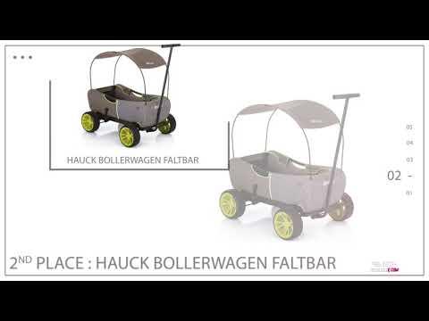 Bollerwagen Faltbar die besten im Vergleich – Test & Vergleich Bollerwagen Faltbar Bestseller
