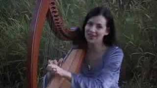 Celtic Dream - Down By The Salley Gardens