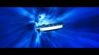 Star Wars 9 - Parody Trailer [HD]