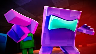 """""""Show Yourself"""" 