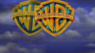 WB and CN Logos - Video Youtube