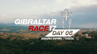Gibraltar Race 2017: DAY 06