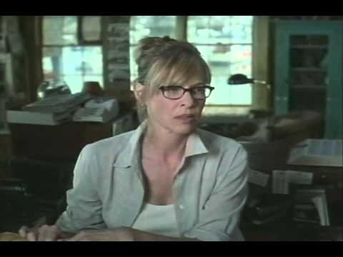 The Love Letter (1999) Official Trailer