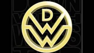 Rich Girl $ - Down With Webster (with lyrics)
