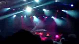 The Zutons - V festival - why wont you give me your love
